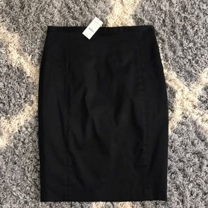 NWT Express Pencil skirt